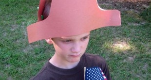 Top American History Activities For Kids