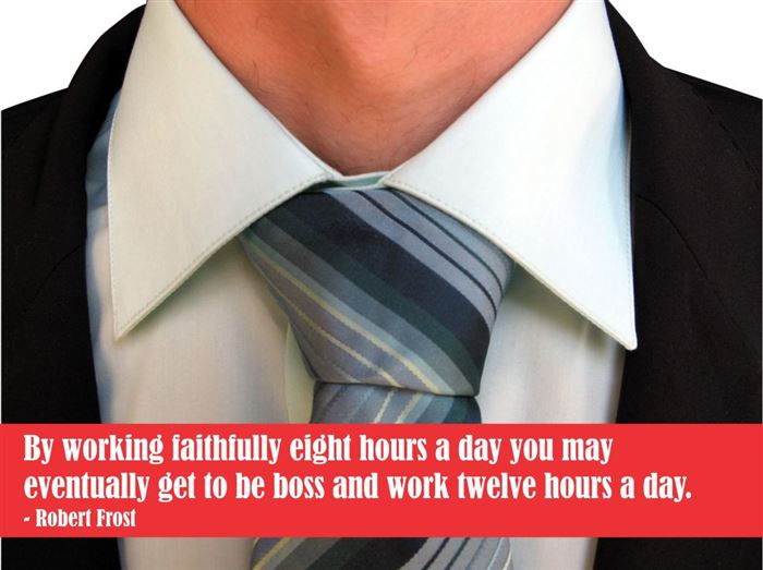 Best Inspirational Quotes For Boss's Day