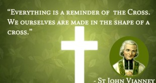 Meaningful Catholic Quotes For All Saints Day