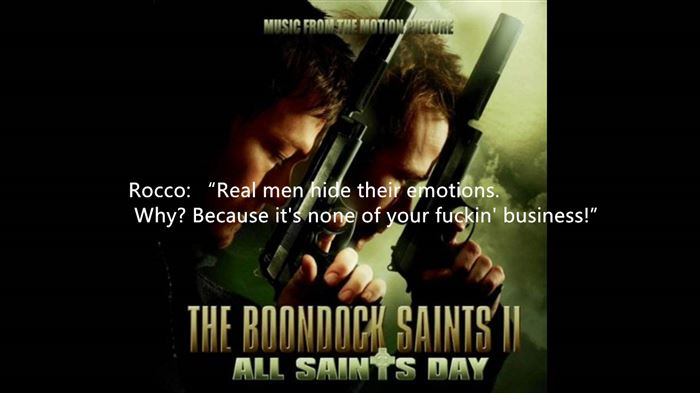 Unique All Saints Day Quotes Movie