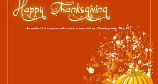 Happy Thanksgiving Sayings For Church Signs