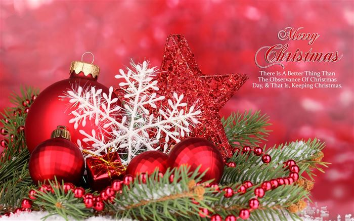 Best Merry Christmas Wishes Quotes And Sayings