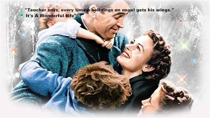 Meaningful Merry Christmas Quotes From Movies