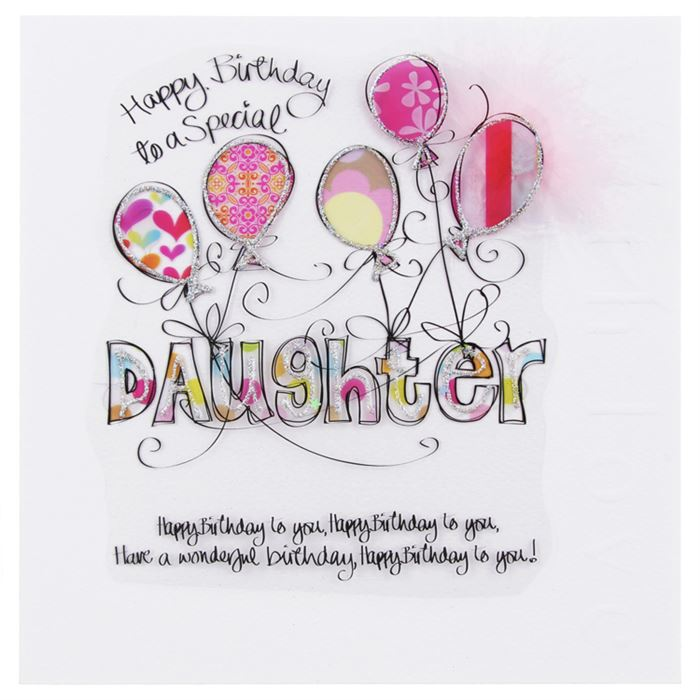Unique Happy 16th Birthday Messages For Daughter